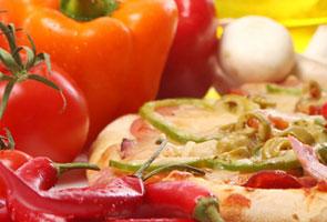 dieta_della_pizza_front