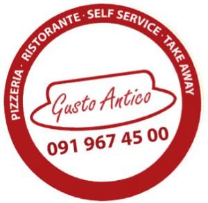 Fonti: www.gustoantico.ch