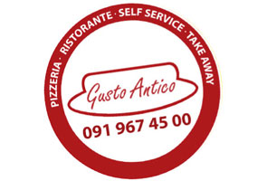 gusto_antico3_front