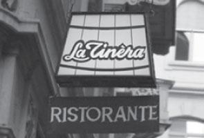 la_tinera_front