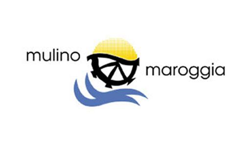 mulino_maroggia_front1