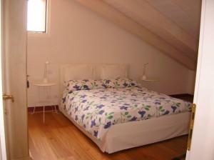 Fonte: www.igigliati.com