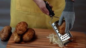 Fonte: www.coltello-coltelli.ch
