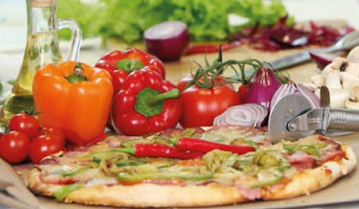 storia_pizza_front1