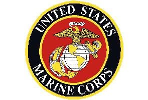 us-marines-logo_front