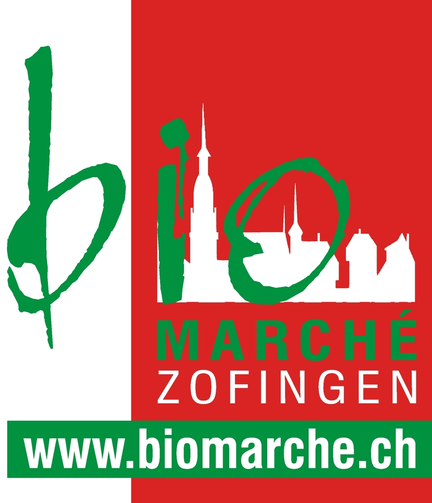 100010359-logo-bio-march-ag