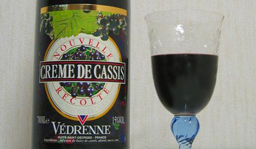Creme_de_Cassis_front