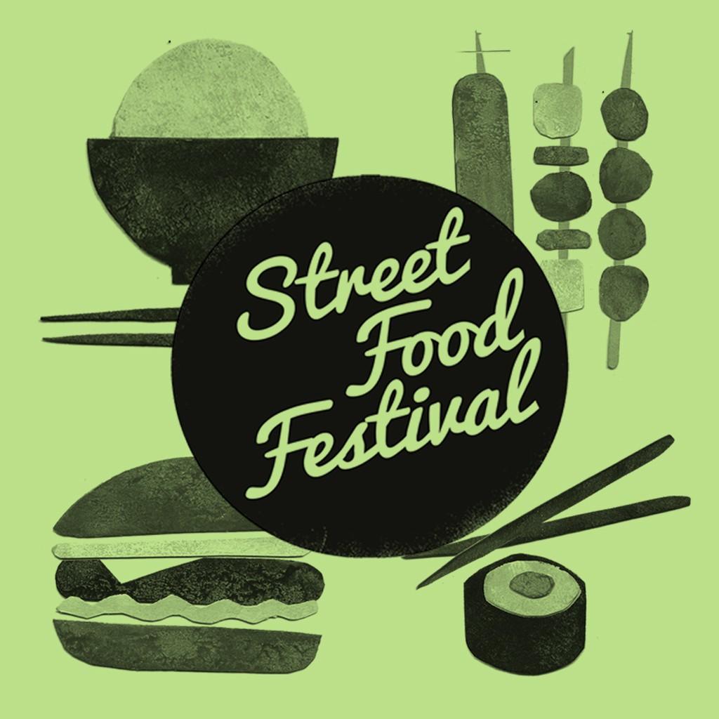 Fonte: www.montagsmarkt.ch/street-food-festival/