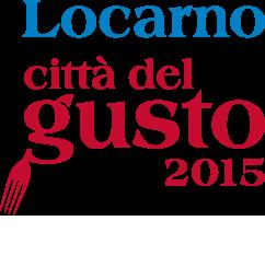 Logo_LCG_IT_1