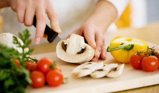 cucinare_front