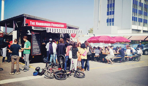 food_truck_front