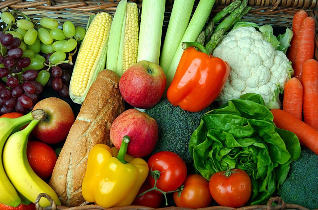 Fonte: www.gesundheit-blog.at