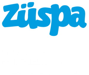 logo-zuespa