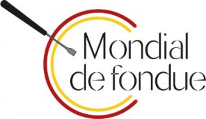 logo270x213_bg_blanc