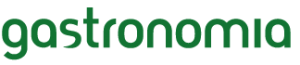 logo_gastronomia_buehne