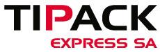 logo_tipack