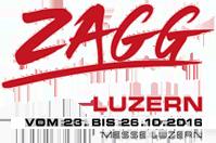 logo_zagg