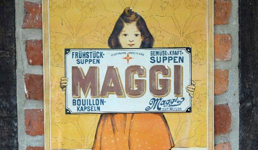 maggi_front