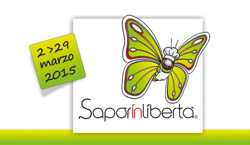 saporinliberta_front