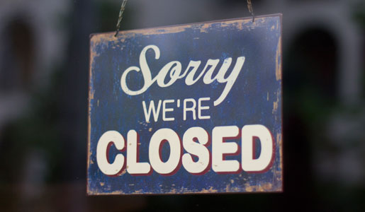 sorry_were_closed_front