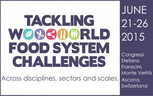world_food_system_conference