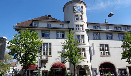 Zurich_Volkshaus_front
