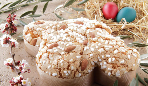 colomba_front