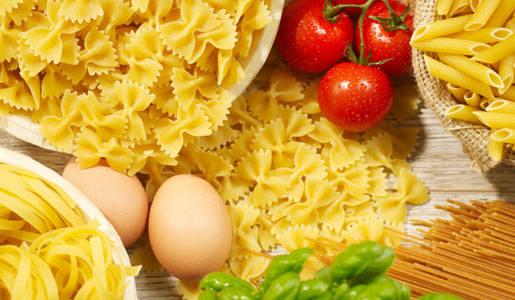 dry_pasta_front