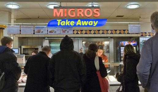 eigene-restaurants-take-aways-pizzerias-und-kantinen-die-migros-ist-der-groesste-gastronom-der-schweiz_front