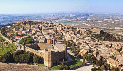 montalcino-panoramica_front