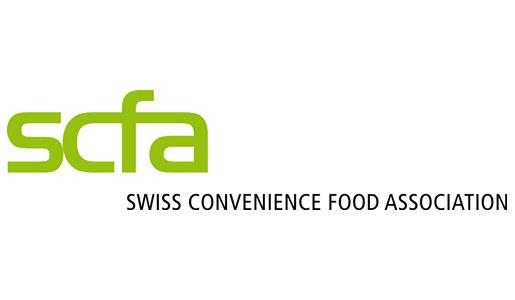 scfa_front