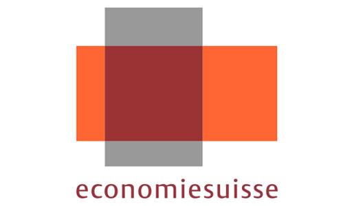 economiesuisse_front