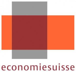 es_logo_rgb