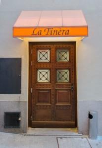 la_tinera3