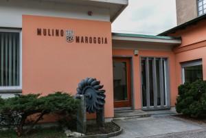 mulino_maroggia1