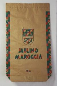 mulino_maroggia10