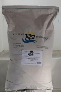 mulino_maroggia5