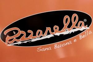 pizzarella1