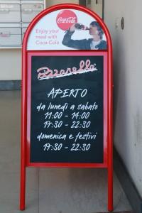 pizzarella15
